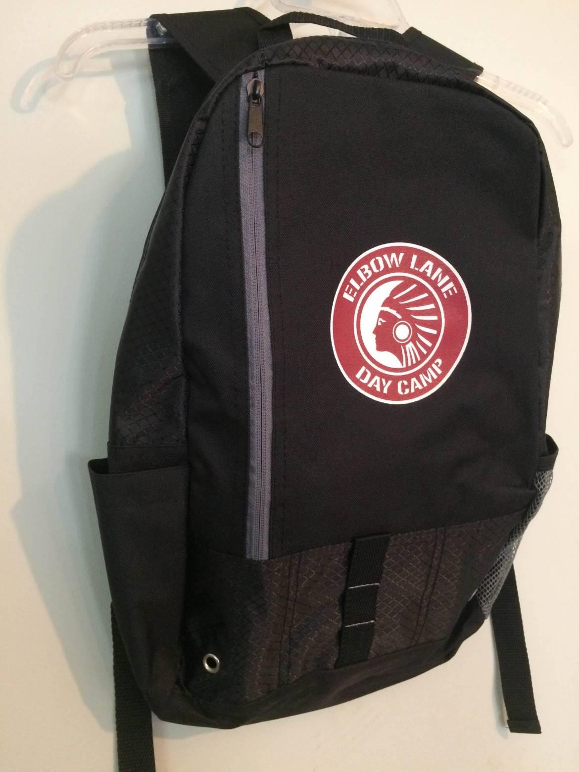 Back-Pack-e1591102558634.jpg