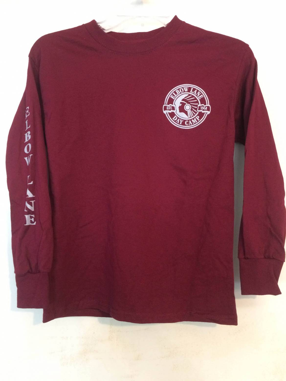 Long-Sleeve-e1591102531306.jpg